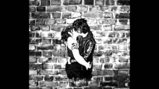 Happy 19th Wedding Anniversary to Billie Joe and Adrienne Armstrong