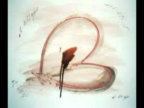 Dritto al cuore – Versi, Musica ed Arr.ti Domenico Barrella