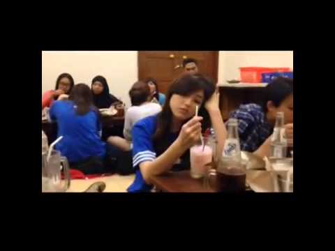 Google+ Acha JKT48 video [2014-10-08...