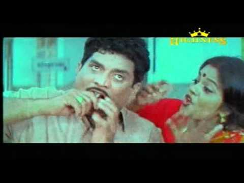 Guru Sishyan - 6 Malayalam comedy movie - Jagadeesh, Jagathi, Kalabhavan Mani (1997)