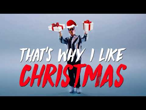 Bruno Mars ft. Mariah Carey - Thats Why I Like Christmas