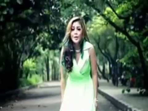 SERUNI BAHAR - SING PENTING OKE ARTIS DANGDUT TOP SEXY (OFFICIAL HD)
