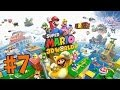 Super Mario 3D World | Episode 7