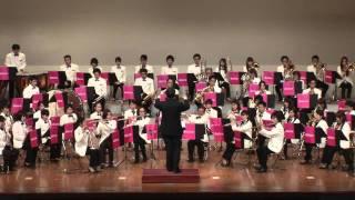 """日本に捧ぐ歌(S.フェルヘルスト) """"A SONG FOR JAPAN"""" (Steven Verhels..."""