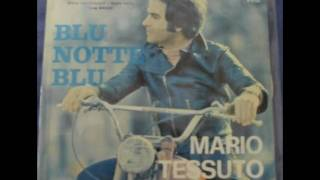 Mario Tessuto   -    La Balera