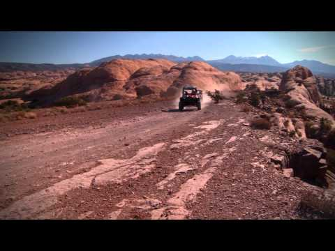 Dirt Trax Television 2012 - Episode 26 (Full)