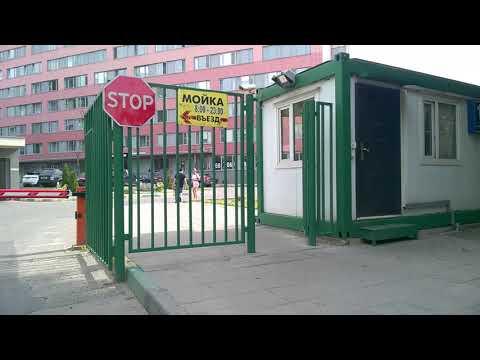 Адрес магазина. Как найти. Б/у бытовая техника RSMarket24.ru г.Москва.