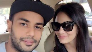 Stuart Binny's Wife Mayanti Langer Trolled on Twitter| Cricket Fan Club