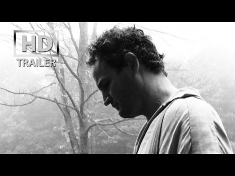 The Better Angels | official trailer US (2014) Jason Clarke Diane Kruger Brit Marling