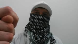 6ix9ine ist ein 31er! Knast Vlog