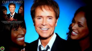 Cliff Richard - Don't Say You Love Me (It'll Ruin My Day)