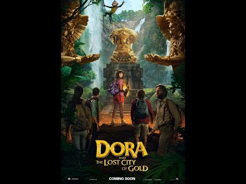 dora-and-the-lost-city-of-gold:music-trailer
