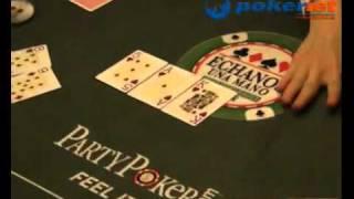 Онлайн покер подстава все игровые аппараты