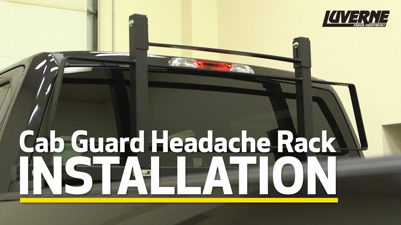 dee tundramanrj on bed truck wood zee mods best trucks rack headache pinterest images and