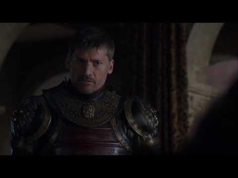 Will Jaime Lannister die? | GAME OF THRONES