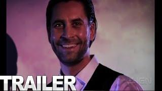 Скачать Alan Wake S American Nightmare Mr Scratch Sales Video