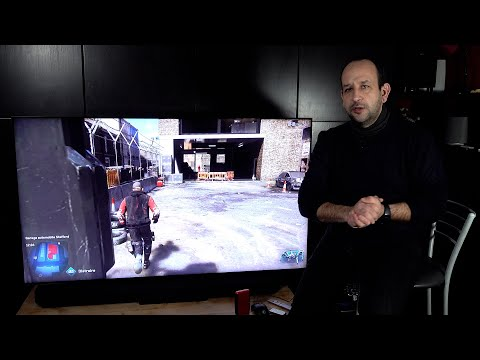 TEST SAMSUNG QE65Q800T : UNE TV 8K AU PRIX DE LA 4K, FAUT-IL CRAQUER ?