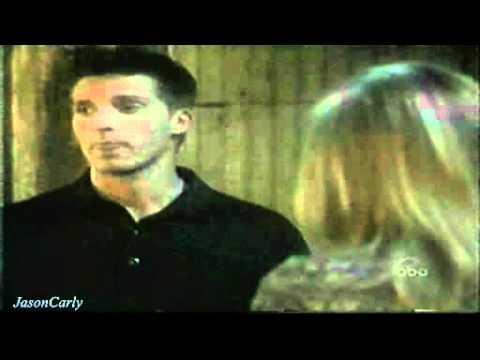 1999 ~ Caroline Benson 239 ~ Carly & Jason