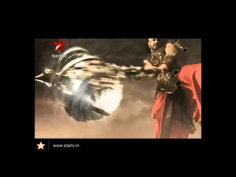 Star Jalsha Mahabharat Bengali Tiltle Song 720p