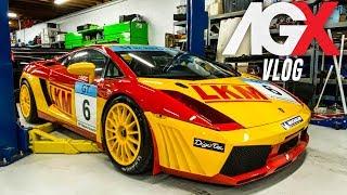 lamborghini-gallardo-gt3-race-car-reveal