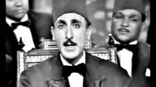 المطرب عباس البليدي جميل ياليل خداع - منشورات ابو ضي