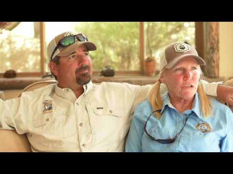 Guiding Life: A Day In The Life Of A Guide On The Snake River | Visit Idaho