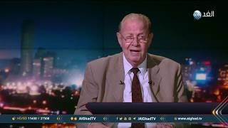 خبير: هناك تقدم كبير في تسليح القوات المسلحة المصرية بعد تسلم الفرقاطة الفرنسية