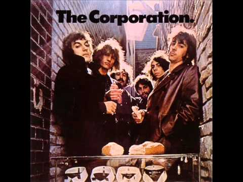 The Corporation-India (1969)