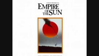 Empire of the Sun Soundtrack - Suo Gan (Original)