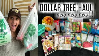 OMG DOLLAR TREE HAUL | JACKPOT!! + BEST LIPSTICK & BEST JOURNALS EVER!