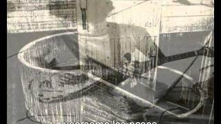 the cure three imaginary boys live 30 07 1983 St  Germans   Port Eliot  England  subtitulada