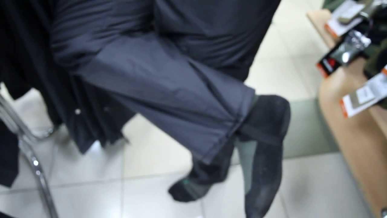 Брюки, джинсы, шорты. Владивосток. Основная одежда.