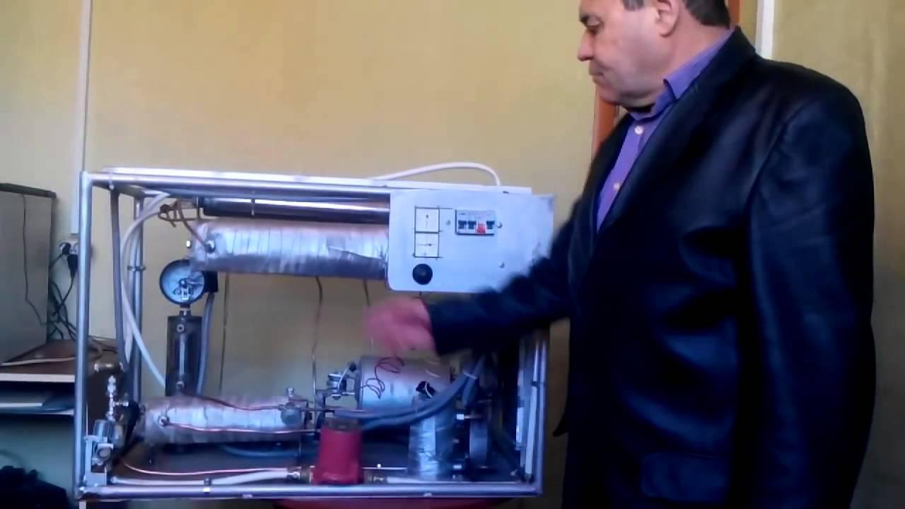 Бензиновый генераторы мощностью от 0. 5 до 1. 5квт большой выбор в нашем интернет-магазине легко выбрать и купить подходящий вам генератор 1 квт.
