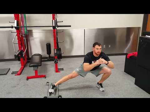 FW-41 Glute Ham Roller - ProMAXima Fitness Equipment