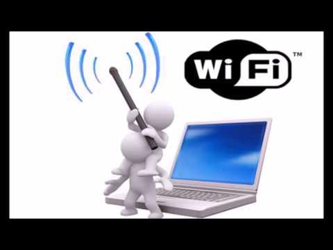 Ποιος κλέβει το WiFi μου? Δείτε Ποιοι Συνδέονται στο Router   PCsteps.gr