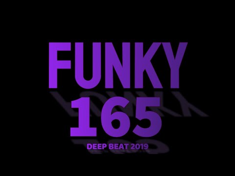 Funky House Funky Disco House #165💯BEST OF DEEP  FUNKY HOUSE VOL.I| Mixed By JAYC