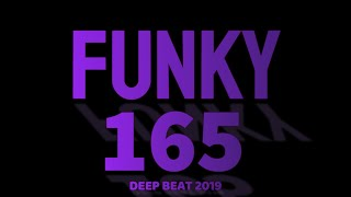 Funky House Funky Disco House #165BEST OF DEEP  FUNKY HOUSE | Mixed By JAYC