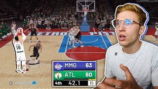 meags-really-about-to-choke-the-game-wheel-of-2k-ep-7