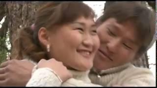 КАДЕТ худ.фильм 2011 г.