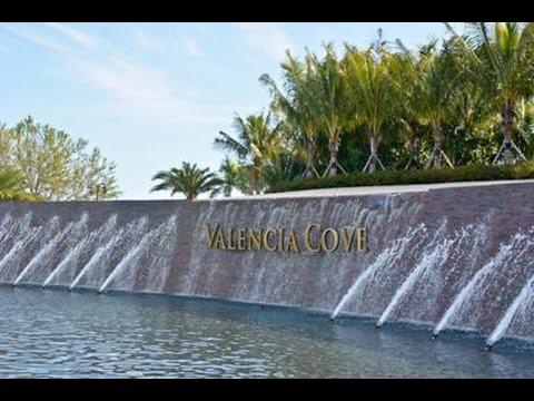 Valencia Boynton Beach