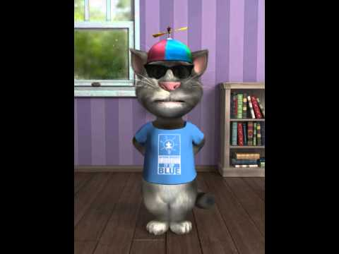 talking tom 2 tom sings 1877 kars for kids pandora comarcal
