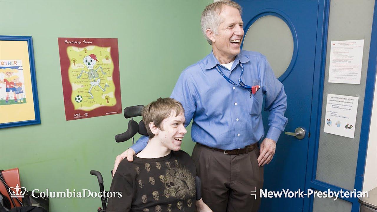 David P  Roye Jr , MD | Orthopedic Surgery