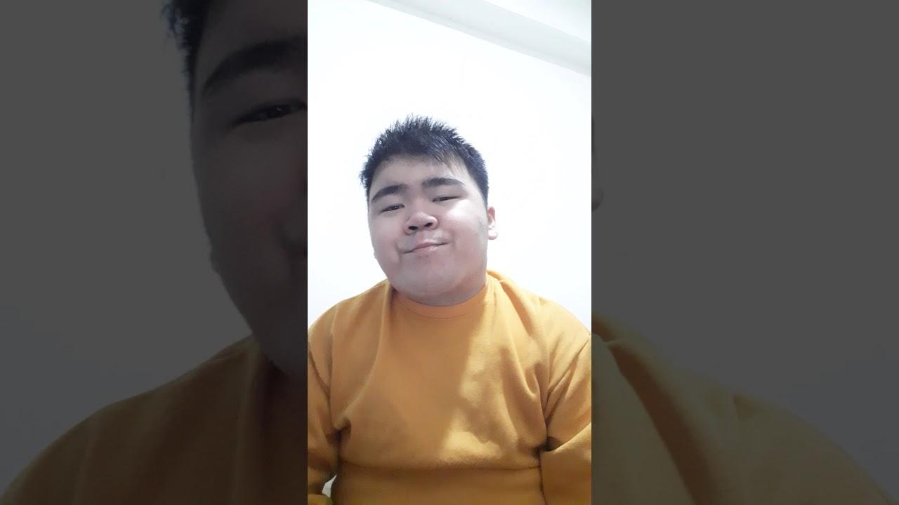 演唱浪子回頭 - YouTube
