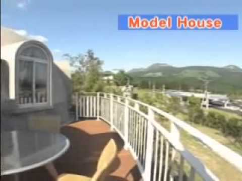 Styrofoam Dome international styrofoam dome home complete in english - youtube