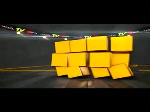 Basket Asobae - Baloncesto MOca canal 58 TELEVIADUCTO - TNE