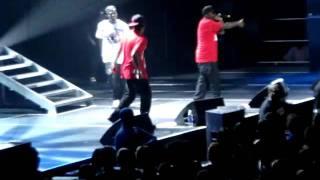 50 Cent-The Invitation