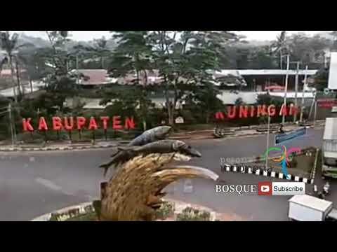 pesona-indonesia---kuningan-jawa-barat