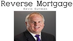 Aarp Reverse Mortgage Castle Rock CO - By Kevin Guttman