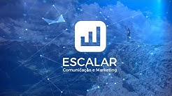 Escalar Comunicação e Marketing Digital