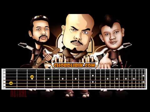 Netral sorry cover
